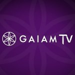Gaiam-TV