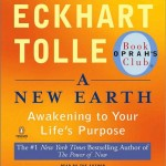 a_new_earth_eckhart_tolle_audiobook_cd_book_self-help1
