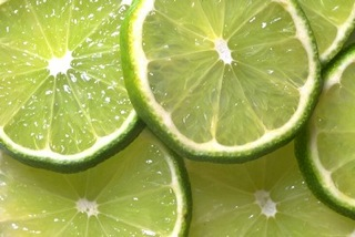benefits-of-lime_small1