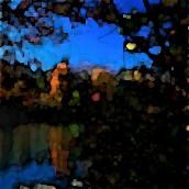 squares_21