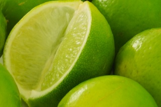 types-lime-juice-1.1-800x800