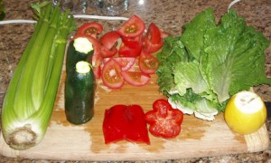 veggies4juicesoup