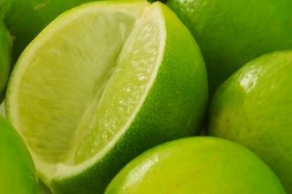 types-lime-juice-1.1-800x800