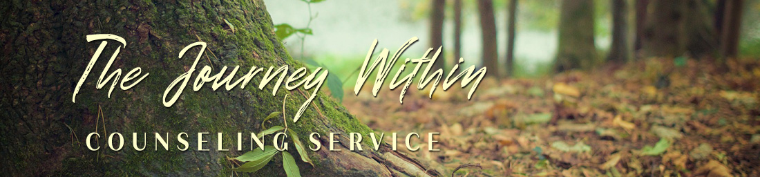 Valarie McKenzie E.P.  The Journey Within | Counseling Service